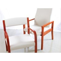 Brio™ Seating image