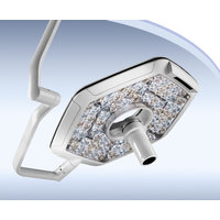 Surgical Light - Single & Dual Head image
