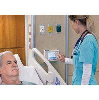 Nurse Call image