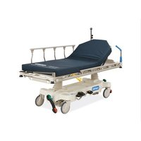 Transport Stretcher image