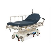Electric Stretcher image