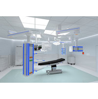 Operating Room: Universal image