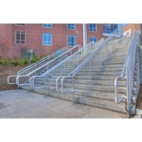 ADA Railing Systems image