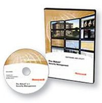 Security Management Systems image
