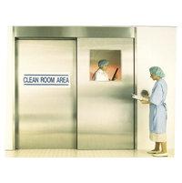 Horton Automatics division of Overhead Door Corporation image   Food Preparation Sliding Door Solutions