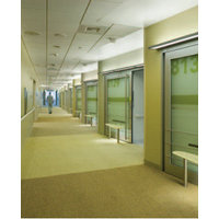 Horton Automatics division of Overhead Door Corporation image | Standard Sliding Corridor