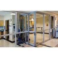Horton Automatics Division Of Overhead Door Corporation | Entrance Solutions