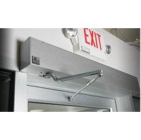 Horton Automatics division of Overhead Door Corporation image | Restroom Swinging