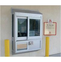 Horton Automatics division of Overhead Door Corporation image   Security Service
