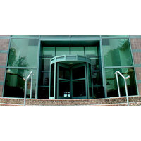 Horton Automatics division of Overhead Door Corporation image | Manual Revolving