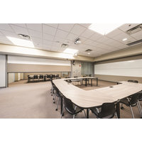 Summit® Vertical Lift Operable Partitions image