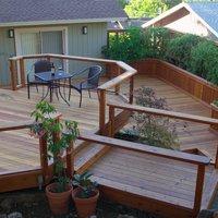 Deck Designer Tool image