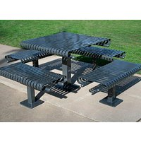 Benches / Table image