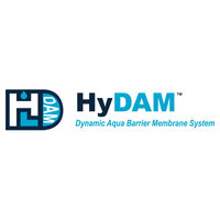 Dampproofing And Waterproofing Manufacturers