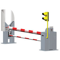 HySecurity Gate Operators image | StrongArm M30