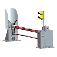 HySecurity Gate Operators image | StrongArm M50