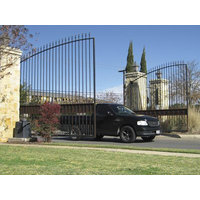 Residential/Commercial Swing Gate Operator Overview image