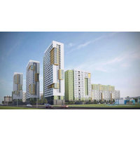 Penetron A Superior Waterproofing Solution For Kazakhstan Apartments image