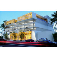 Penetron Provides Permanent Protection For 929 Alton In Miami image