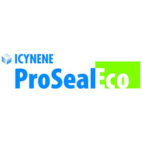 Icynene ProSeal Eco (MD-R-210) Closed Cell Spray Foam Insulation image
