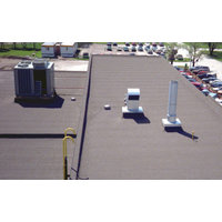 APP Modified Bitumen Roofing Systems image