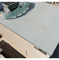 Cold-Applied Roofing Systems image