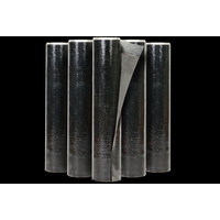 Vapour Barriers image