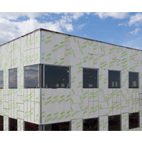Permeable Polyiso Wall Insulation image