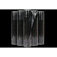 Waterproofing Membranes image