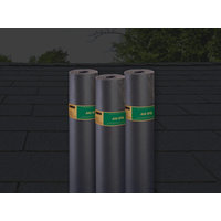 Roll Roofing image