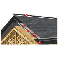 PRO 4 Roofing System image