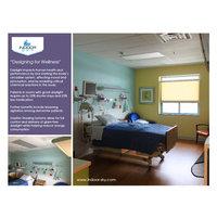 Summerlin Hospital image