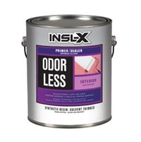 Odor Less Primer/Sealer image