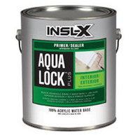 Aqua Lock® Plus Primer/Sealer image