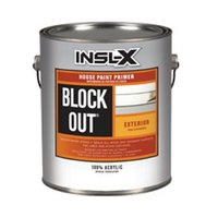 Block Out® Exterior Primer image