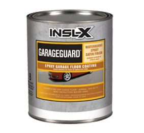 Insl x paints and coatings - Insl x swimming pool paint reviews ...