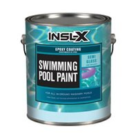 Epoxy Swimming Pool Paint  image