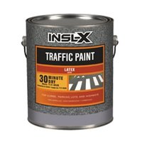 Latex Traffic Paint image