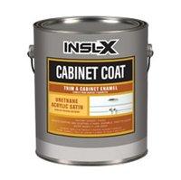 Cabinet Coat image