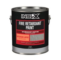 Fire Retardant Paint image