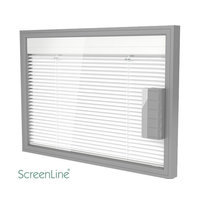 Motorized Blinds image