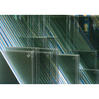 Laminated Glass image