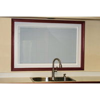 Innovia Blinds Photo Gallery image
