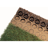 Grasspave2 Landscaping and Site Drainage Products image