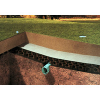 Draincore2 Landscaping and Site Drainage Products image