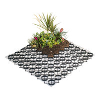Landscaping and Site Drainage Products image