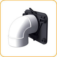 Specialty Products - Inlet Control Devices	 image