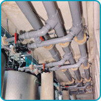 Process Piping Systems image