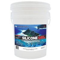 Silicone Gel  image