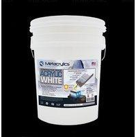 Metacrylics image | Metacrylics Contractor Grade Acrylic Membrane